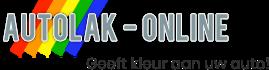 Autolak-Online.nl logo