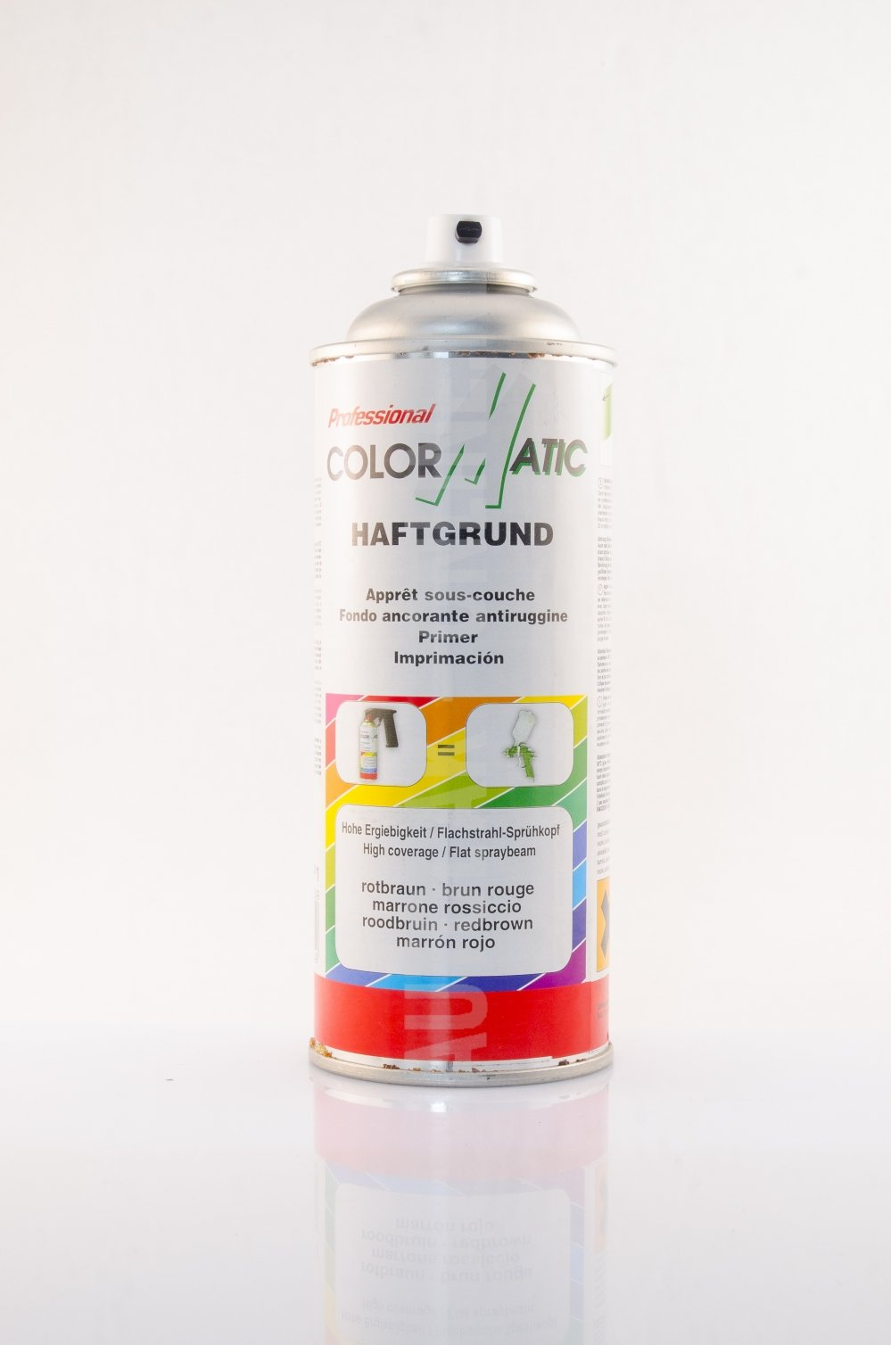 Primers - colormatic-hg8-autolak-online-1