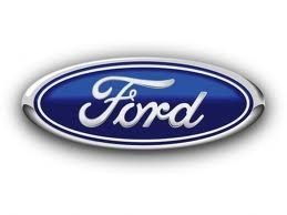 ford u.s.a. autolak-online