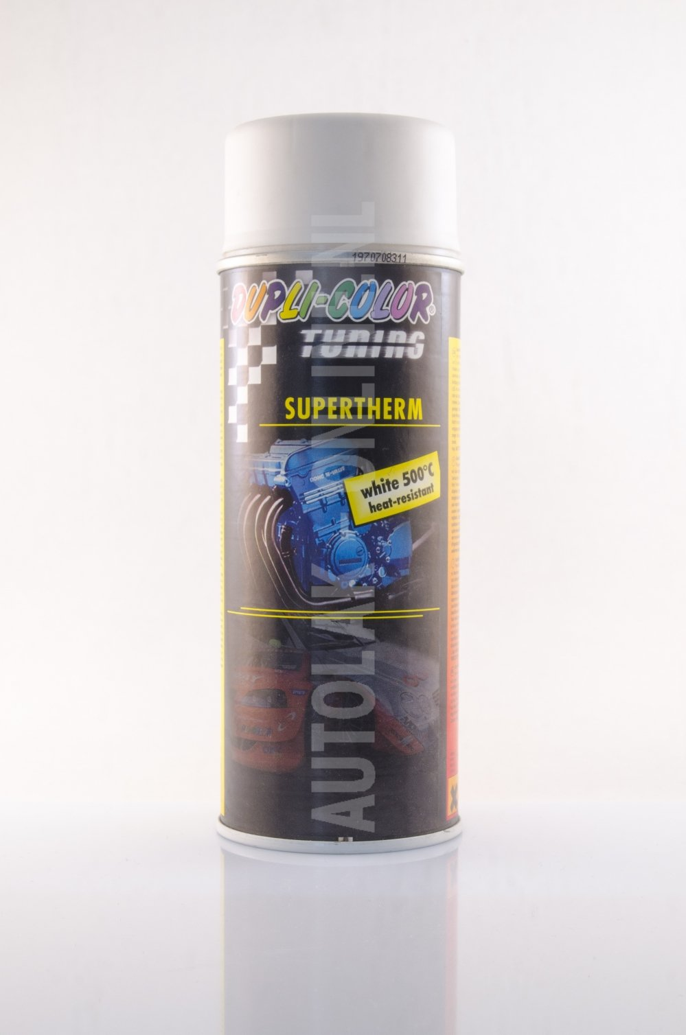 supertherm-wit-autolak-online-1
