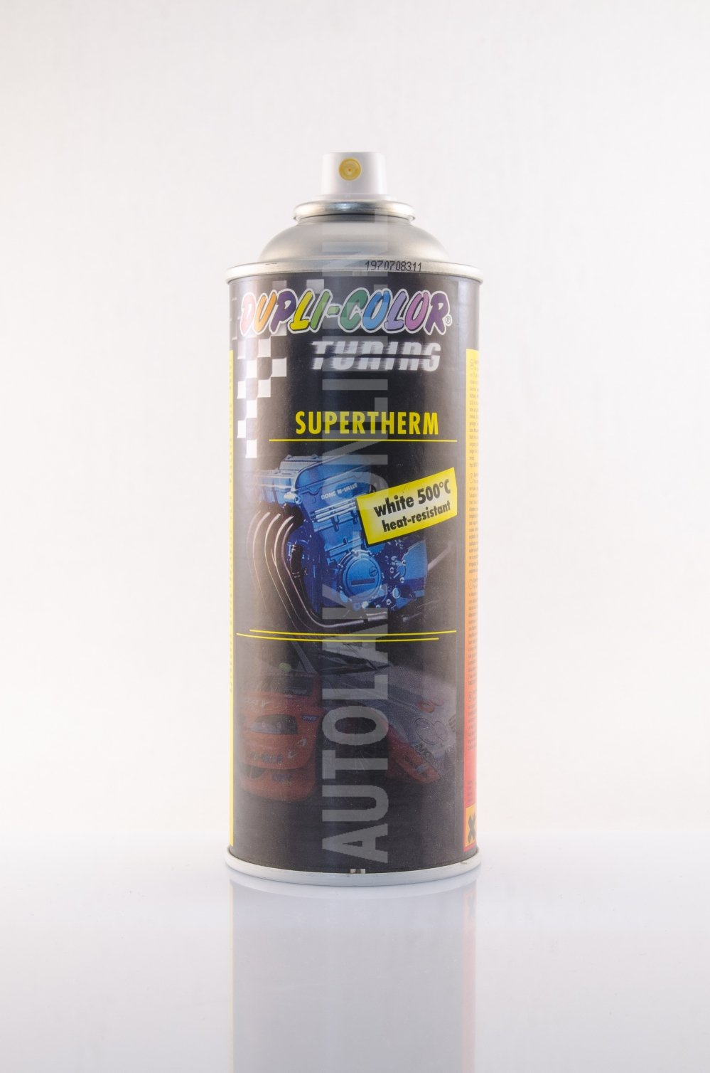 supertherm-wit-autolak-online