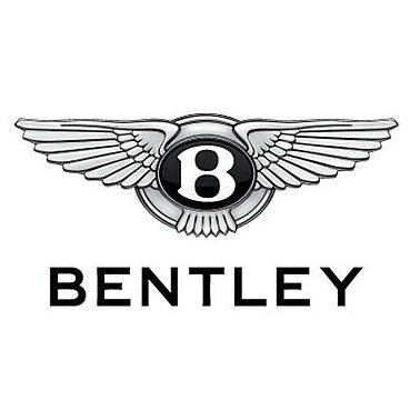 Bentley%20autolak-online